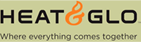 Heat & Glo Heating and Cooling Systems